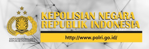 Republic of Indonesia National Police
