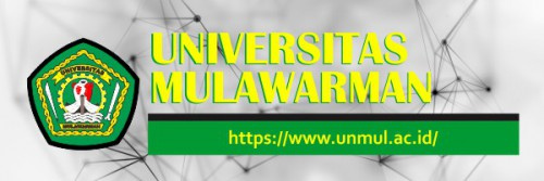 Mulawarman University